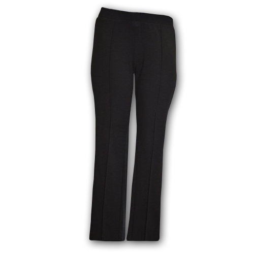 ponte-pants-black-u2cc001