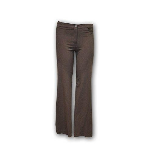 formal-pants-charcoal-u2cc004
