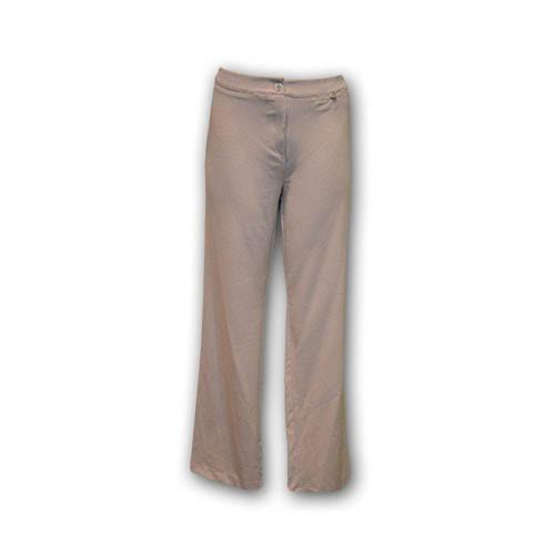 formal-pants-taupe-u2cc002