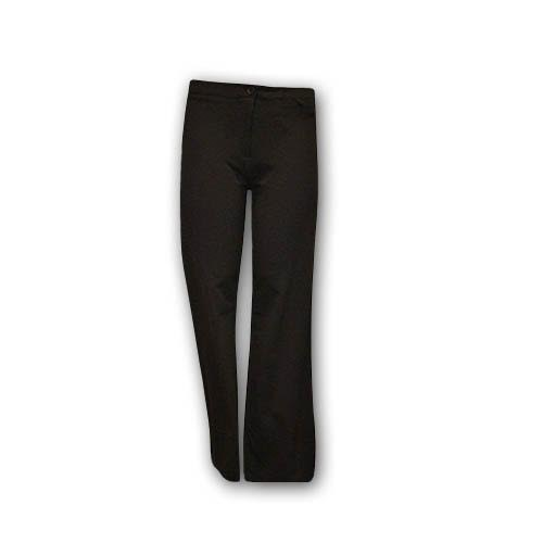 formal-pants-black-u2cc001