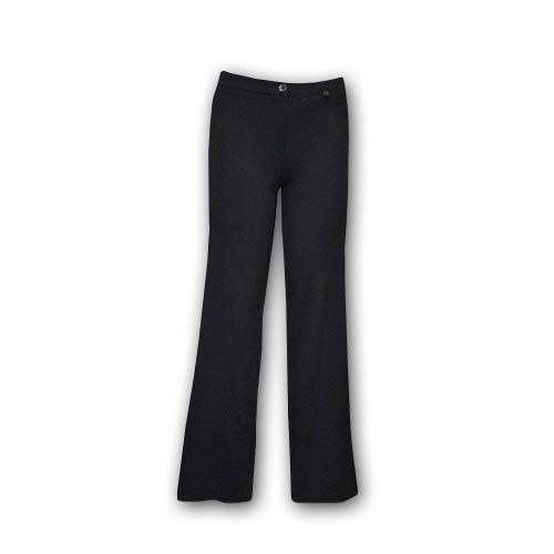 formal-pants-navy-u2cc003