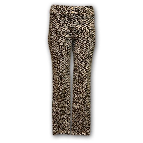barrington-tapered-pants-cobra-print-u2bj001