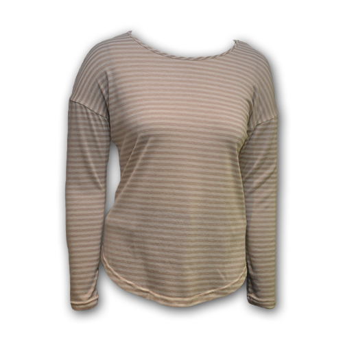 willow-knit-top-oatmealwhite-st-ccu2004