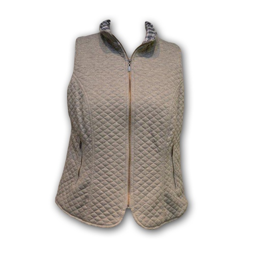 quilted-puffer-gilet-grey-u2cc002