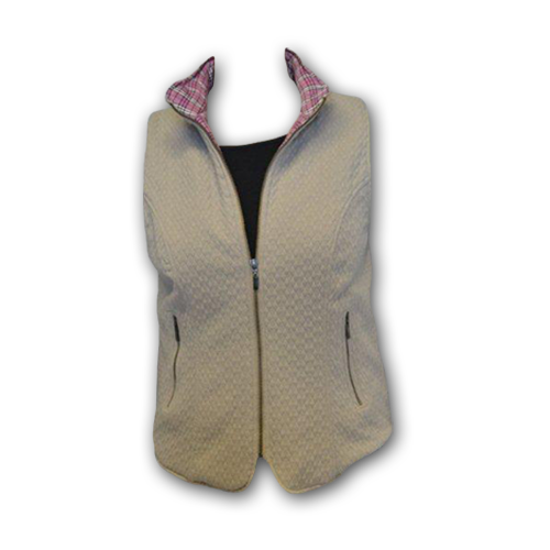 quilted-puffer-gilet-oatmeal-u2cc003